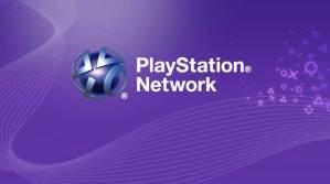 PSN, ancora problemi di connessione, Sony ha risolto quelli su PS3 e lavora su PS4