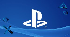 Sony annuncerà domani qualche cosa sul mondo PlayStation