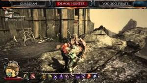 Risen 3: Titan Lords, un video-diario sulle tre fazioni