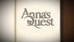 Daedalic ufficializza Anna's Quest, avventura per Pc e Mac, primo teaser