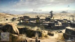 Battlefield: Hardline, single-player e multi-player in due video per la Gamescom 2014