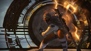 Gamescom 2014, Bungie rivela i primi dlc per Destiny; il primo avrà una propria storia