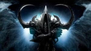 Diablo 3: Ultimate Evil Edition, le versioni Next-Gen saranno aggiornate come quella Pc