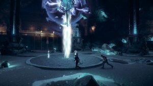 Shadow Realms, Gamescom 2014