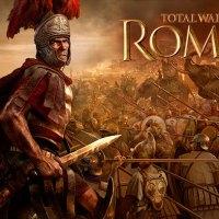 Total War: Rome 2, annunciata la Emperor Edition