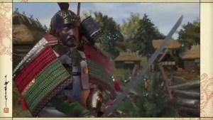 Total War: Shogun 2, trailer per il dlc Rise of the Samurai per Mac