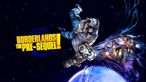 Borderlands: The Pre-Sequel entra in fase Gold