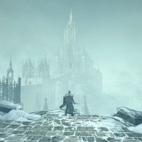 Dark Souls II, il dlc Crown of the Ivory King rinviato al 30 settembre
