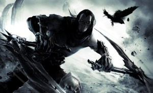 Games with Gold, Chariot, Battlefield: Bad Company e Darksiders 2 sono i giochi di ottobre