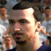Pro Evolution Soccer 2015, Konami risponde a chi critica i 720p su Xbox One