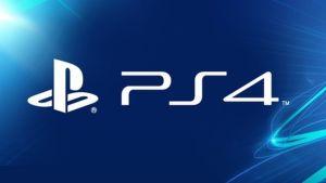 PlayStation 4, disponibile l'aggiornamento firmware 1.76