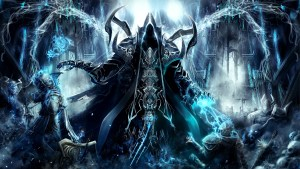 Diablo 3: Reaper of Souls Ultimate Evil Edition (Recensione PlayStation 3 e PlayStation 4)