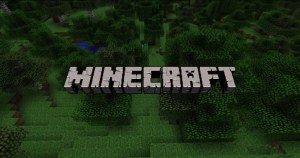 Minecraft in arrivo su Windows Phone e Windows 8.1