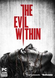 The Evil Within, Bethesda svela i requisiti di sistema