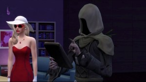 The Sims 4 avrà una patch al day one