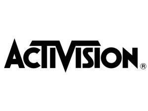 Activision alla Games Week 2014
