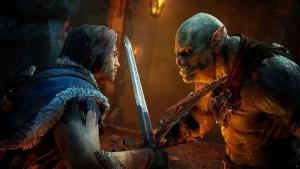 La Terra di Mezzo: L'Ombra di Mordor, annunciato il bundle gratuito Il Potere dell'Ombra