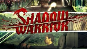 Shadow Warrior, trailer di lancio per le versioni PlayStation 4 ed Xbox One