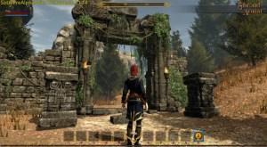 Shroud of the Avatar in Accesso Anticipato su Steam dal 24 novembre