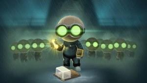 Stealth Inc 2: A Game of Clones, ecco il trailer di lancio