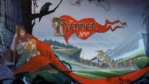 The Banner Saga approda su AppStore per iPhone ed iPad