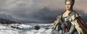 Europa Universalis IV, l'espansione Art of War arriva a fine mese
