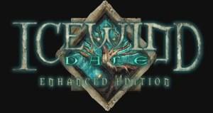 Icewind Dale: Enhanced Edition a fine ottobre