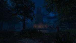 Legend of Grimrock 2 è su Steam