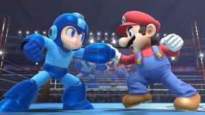 Nintendo sarà alla Games Week di Milano, tanti assaggi dei nuovi titoli Wii U
