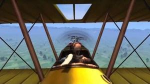 Wings! Remastered Edition debutta su Steam, trailer di lancio