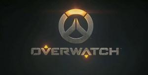 Overwatch ha alcuni elementi di Titan; aperte le iscrizioni alla Beta ed altri dettagli