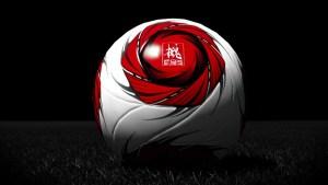 Pro Evolution Soccer 2015, dettagli su squadre, competizioni, licenze e trailer di lancio