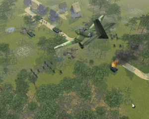 Battle Academy 2: Eastern Front, Recensione Pc
