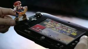 Wii U, il nuovo aggiornamento firmware dà problemi alla console