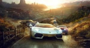 The Crew, la settimana prossima ci sarà una Beta pubblica su PS4 ed Xbox One