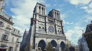 "Assassin's Creed Unity, la quarta patch rinviata per ""rigoroso controllo di qualità"""