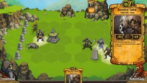 Scrolls arriva la settimana prossima su Pc Windows, Mac ed Android
