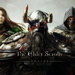 The Elder Scrolls Online, l'abbonamento semestrale non esisterà più dal primo gennaio 2015