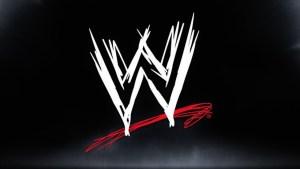 Annunciato WWE Immortals, sarà free-to-play per il mercato mobile