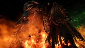 Dark Souls 2, dettagli sulla nuova patch in arrivo il mese prossimo, arrivano un nuovo personaggio ed un nuovo anello