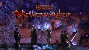 Neverwinter, la Closed Beta su Xbox One arriva il mese prossimo