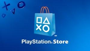 Gli aggiornamenti del PlayStation Store (27 maggio 2015)