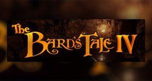 PAX South, annunciato The Bard's Tale 4 da inXile Entertainment