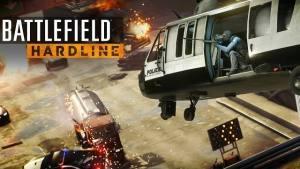 Battlefield: Hardline, ecco la data della Beta