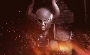 Warhammer Quest, Recensione Pc