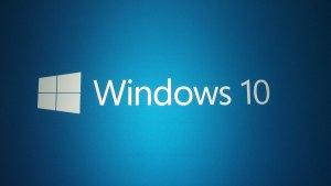 Il passaggio a Windows 10 nel primo anno sarà gratuito per gli utenti di W7, 8.1 e W.P. 8.1