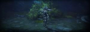 Diablo III, ecco alcune novità della prossima patch