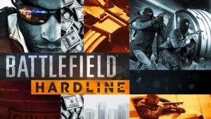 Battlefield Hardline entra in fase Gold