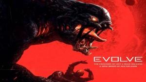 Evolve, c'è la patch 1.1 per la versione Xbox One