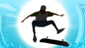 OlliOlli 2: Welcome to Olliwood arriva su PS4 e Vita la settimana prossima